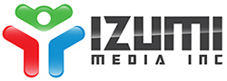 Izumi Media Inc. – DOOH Networks, Digital Signage, Digital Advertising Barbados, Digital Out Of Home Advertising Caribbean